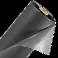 Пленка полиэтиленовая 120мкм, рукав 1500мм, рулон 100м (Украина)