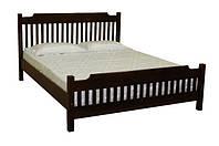 Кровать двуспальная Л-212 (лк-112)