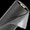 Пленка полиэтиленовая 150мкм., рукав 1500мм., рулон 50м (Украина)