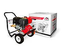 Минимойка бензиновая Vulkan SCPW 4200-II