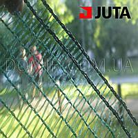 Сетка затеняющая  Juta