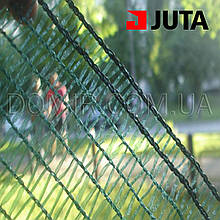 Сітка затінюють Juta