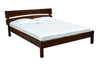 Кровать двуспальная Л-214 (лк-114)
