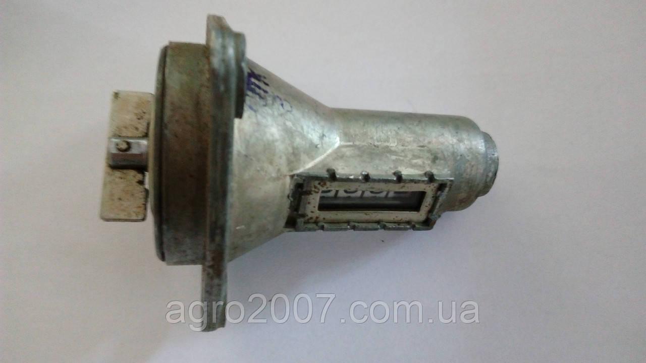 Счетчик моточасов ЮМЗ СЧ-114