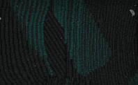 Велюровая ткань для салона автомобиля 357