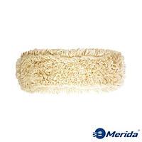 Моп-тряпка 40 см. петельная дезинфекционная Merida