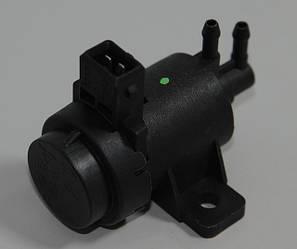 Клапан управления турбины на Renault Trafic 2001->1.9dCi, 2.0dCi, 2.5dCi — RENAULT (БЕЗ УПАКОВКИ) - 7700113071