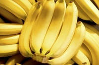 Ароматизатор Банан для комбикорма