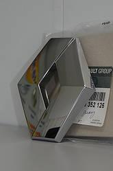 Монограма RENAULT на Renault Trafic 2006-> — RENAULT Оригінал - 7700352126