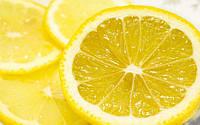Ароматизатор Лимон для комбикорма