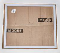 Уплотнитель двери C00854010 холодильника Stinol, Indesit, Ariston