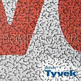Мембрана Tyvek Solid і Tyvek Soft, фото 3