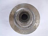 Шкив приводной на ВОМ (редуктор мотоблока с водяным охлаждением)