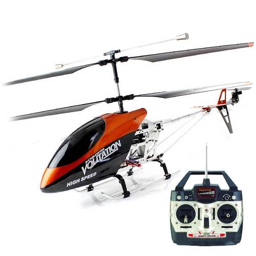 купить вертолеты на радиоуправлении