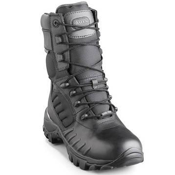 Ботинки Bates (usa), фото 2