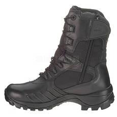 Ботинки Bates (usa), фото 3