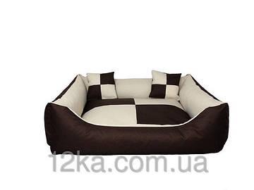Лежаки для котов и собак