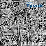 Мембрана Tyvek Solid і Tyvek Soft, фото 4