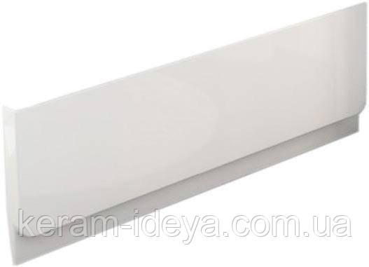 Панель для ванны Ravak Chrome 160 CZ73100A00