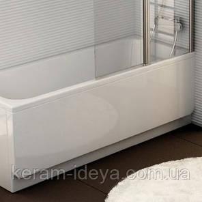 Панель для ванны Ravak Chrome 160 CZ73100A00, фото 2