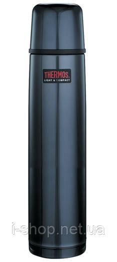 Термос FBB-750ВС, 0,75 л