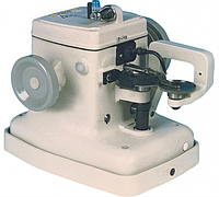 Промышленная скорняжная машина TYPICAL       GP5-II
