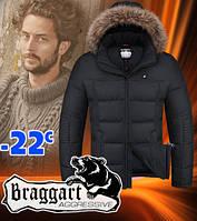 Удобная подростковая куртка