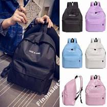 Популярные рюкзаки  для школы, фото 2