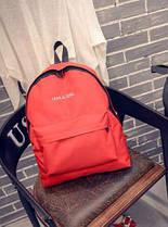 Популярні рюкзаки для школи, фото 3