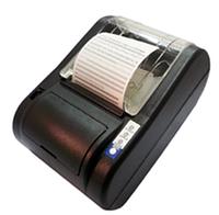 Принтер чеков  LABAU S320 с обрезчиком  и Ethernet