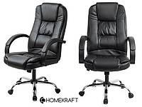 Офисное кресло Elite