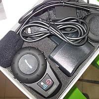 Мото Bluetooth интерком FDK 500M