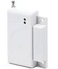 Страж М-401 беспроводной датчик открытия двери/окна