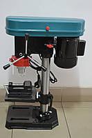Свердлильний верстат EURO CRAFT DP 201, фото 1