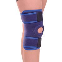 Ортез на коленный сустав неопреновый Артмед 0082