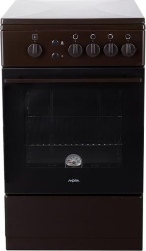 Электро плита коричневая 60 60 моющее средство для плиты я