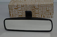 Зеркало заднего вида в салоне на Renault Trafic  2001-> - Renault  (Оригинал) - 7701349373