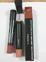 Помада-карандаш MAC Patentpolish Lip Pencil