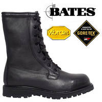 Берцы США Bates Waterproof Leather Boots Cold Weather. новые, фото 1