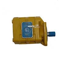 Насос гидравлический CBGj 2080H XCMG ZL50G 803004104