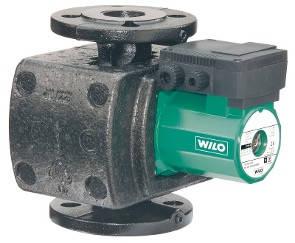 Wilo TOP-D 50
