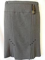Женске юбки классические купить, фото 1