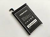 Батарея Homtom HT6  6250 мАч, фото 2