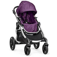 Детская коляска Baby Jogger City Select 2 в 1