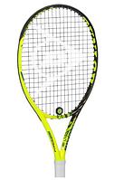 Теннисная ракетка Dunlop Force 100T 25 , фото 1