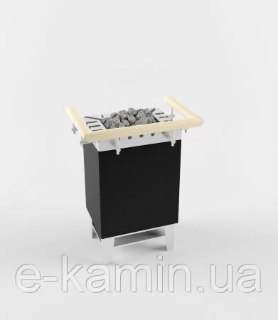 Каменка электрическая LANG Typ 33 9кВт