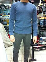 Термобельё - футболка(XL). THERMOFORM(Термоформ)- (Турция)