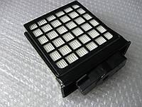 Фильтр HEPA13 пылесоса Samsung DJ97-00959C