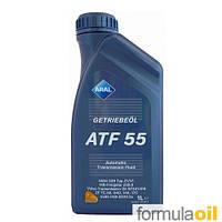 Aral Getribeoel ATF 55 1L