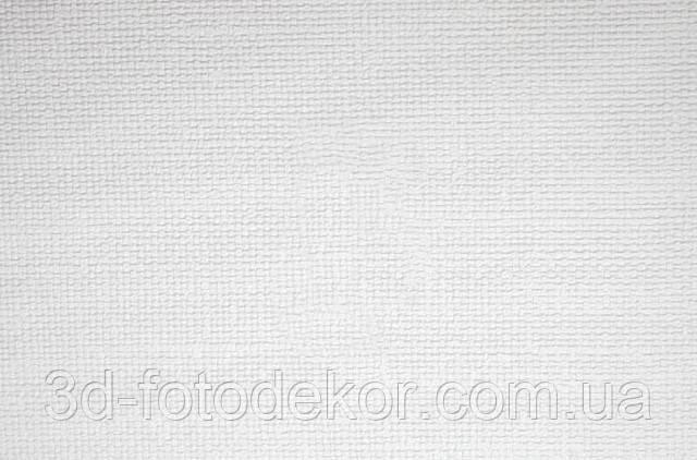 фактурная текстура холст
